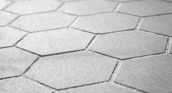 Finiture per pavimenti