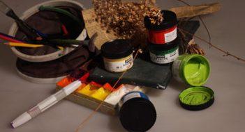 Pittura-per-interni