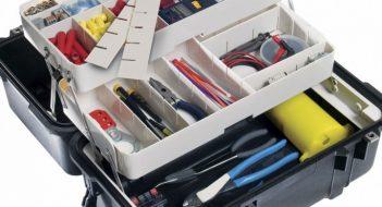 cassetta-degli-attrezzi-polipropilene-20605-3245563-740x370