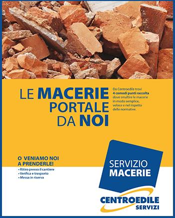 macerie-2